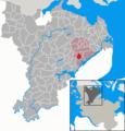 Steinfeld in SL.PNG