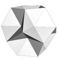 Stellation icosahedron Ef1g1.png