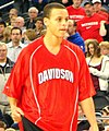 Stephen Curry Davidson cropped.jpg