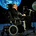 Stephen hawking 2008 nasa cropped.jpg