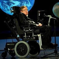 klog mand i kørestol