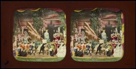 Stereokort, Hamlet 7, acte V, scène IV - SMV - S49b.tif