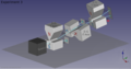 Stern-Gerlach Analyzer Sequential Series E3.png