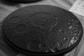 Sternwarte Sankt Andreasberg – 3D-Modell des Clavius-Krater, Erdmond.png