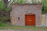 Stetten Kellergasse Hundsleiten 7.jpg