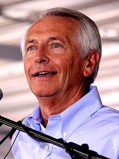 2007 Kentucky gubernatorial election