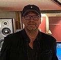 Steve Booker Producer.jpg