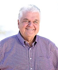 Steve Sisolak (cropped2).jpeg