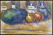 Still-Life with a Watermelon and Pomegranates MET DT4962.jpg