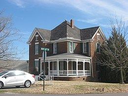 Stilley House in Benton.jpg