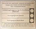 Stimmzettel zur Saarabstimmung 1935.jpg