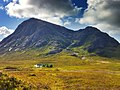 Stob Dearg and Stob na Broige - 25AUG2014 07 (15228393492).jpg