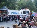 Stockholm Pride 2010 30.JPG