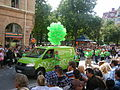 Stockholm Pride 2010 8.JPG