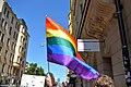 Stockholm Pride 2015 Parade by Jonatan Svensson Glad 70.JPG
