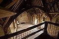 Stokesay Castle-19 (5737615645).jpg