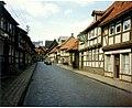 Stolberg (Harz) DDR April 1990 (5154392472).jpg