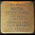 Stolperstein-Martha-Stenschewski.jpg