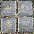 Stolperstein-Thieboldsgasse 102-Koeln-cc-by-denis-apel.jpg