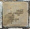 Stolperstein Babelsberger Str 51a (Wilmd) Elsa Goldschmidt.jpg