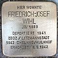 Stolperstein Friedrich-Josef Wihl.jpg
