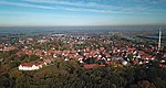 Stolzenau Aerial alt.jpg