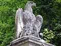 Stone Eagles House Montclair NJ.JPG