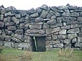 Stone Wall - geograph.org.uk - 11955.jpg