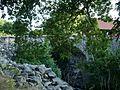 """Stone brigde above """"Suseån"""" - panoramio.jpg"""