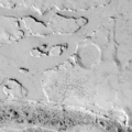 Stone circles on the northern bank of Lethe Vallis.png
