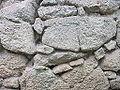 Stone textures 46.JPG