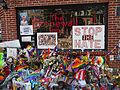 Stonewall Inn 12 pride weekend 2016.jpg
