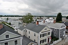 Stonington (borough), Connecticut 2016 205.jpg