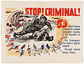 Stop Criminal! - NARA - 5730086.jpg