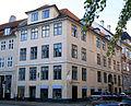 Store Strandstræde 20 København.jpg