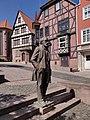 Stormfigur Heiligenstadt (1).jpg