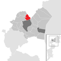 Stotzing im Bezirk EU.png