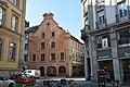 Straßburg (16937749910).jpg