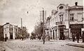 Strada Regele Ferdinand, Bălți.jpg