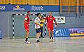 Stralsunder HV, Spielszene, b (2011-09-24) by Klugschnacker in Wikipedia.jpg