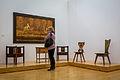 Strasbourg Musée d'art moderne et contemporain février 2014-14.jpg