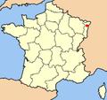 Strasbourg map.png