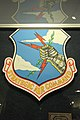 Strategic Air Command Logo (6109603877).jpg