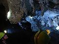 Stratification in Cody Cave.jpg