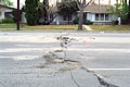 Street Damage After Northridge Earthquake.jpg