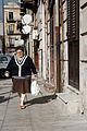 Streets of Palermo. Sicilia. Italy-2.jpg