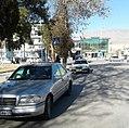 Streets of Panjakent 1.jpg