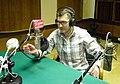 Strelnikoff Radio 2.jpg