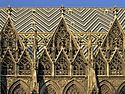 Structures roofs St Stephen's cathedral Vienna modifié-2.jpg