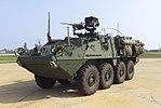 Stryker RV front q.jpg